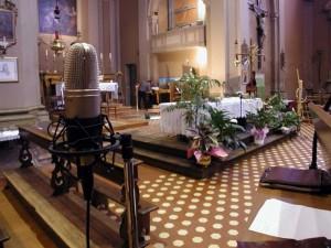 Chiesa-S-Maria